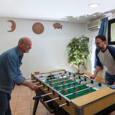 hotel-festival-2-stelle-viserbella-area-giochi-relax