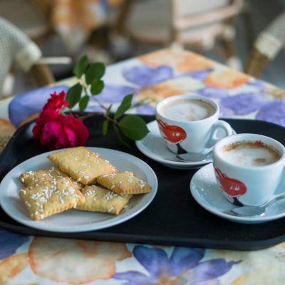 hotel-festival-2-stelle-viserbella-caffetteria
