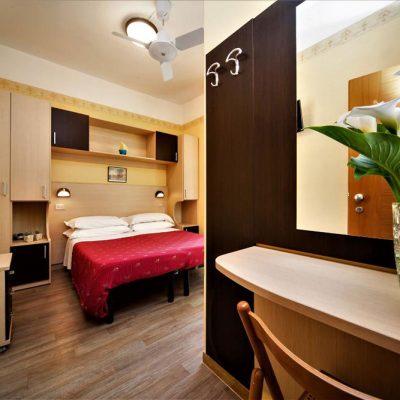 hotel-festival-2-stelle-viserbella-spazi-privati