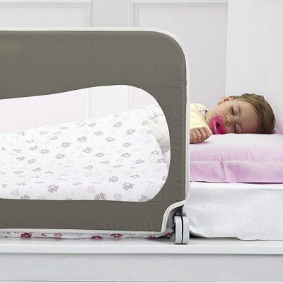 sponda-letto